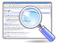 No hay un software o herramienta SEO que le haga la vida fácil Estrategias SEO