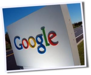 Los 200 elementos que mide Google Estrategias SEO