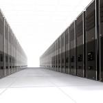 La importancia del Hosting en el Posicionamiento Web Estrategias SEO