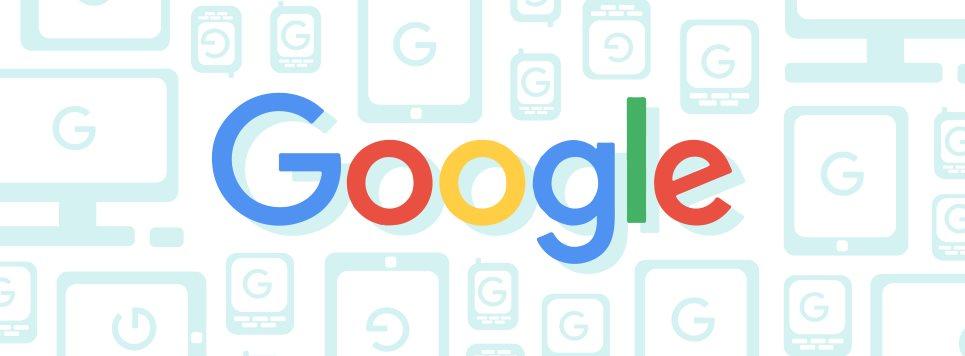 Aparecer en Google News